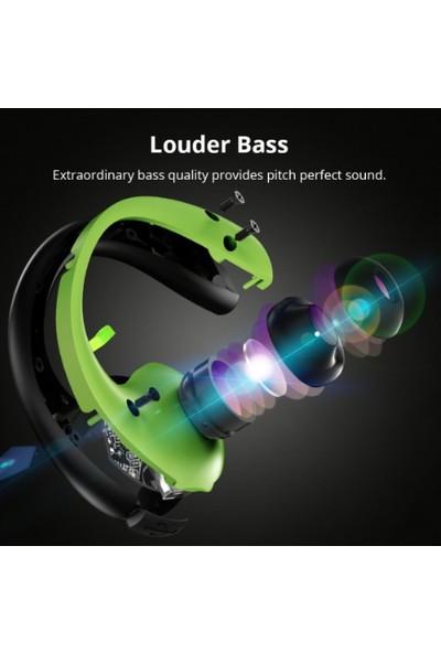 Tronsmart Encore Gleam Bluetooth Kulaklık