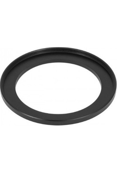 Ayex Step-Up Ring Filtre Adaptörü 52-55Mm
