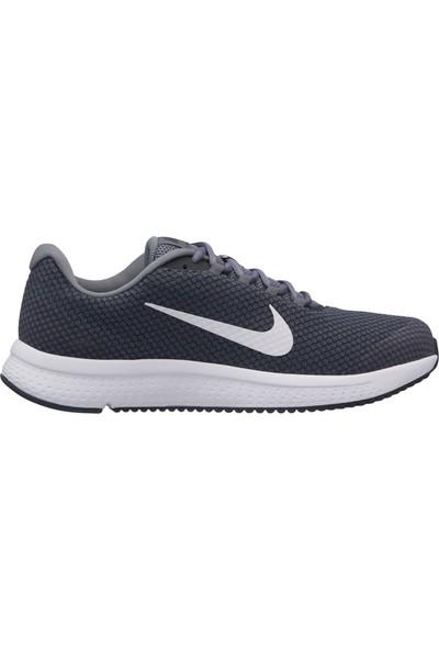 Nike 898464-013 Nike Runallday Erkek Spor Ayakkabısı