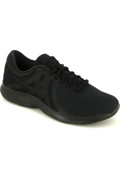 Nike Aj3490-002 Nike Revolution 4 Eu Erkek Spor Ayakkabısı