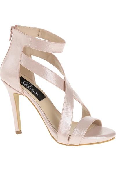 Derigo 2034 Ayakkabı