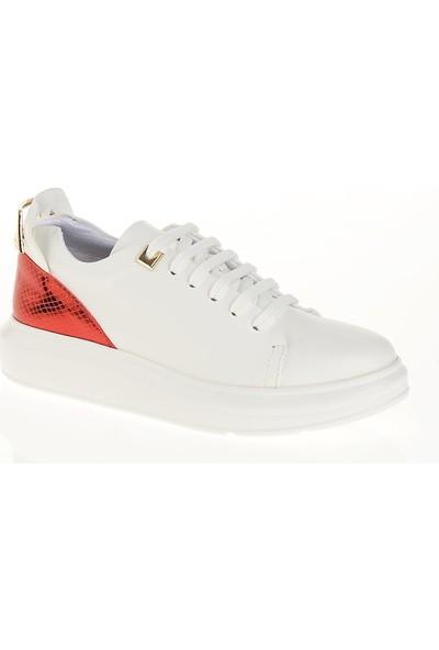 Derigo 27142 Ayakkabı