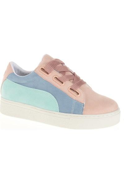 Derigo 39281 Ayakkabı