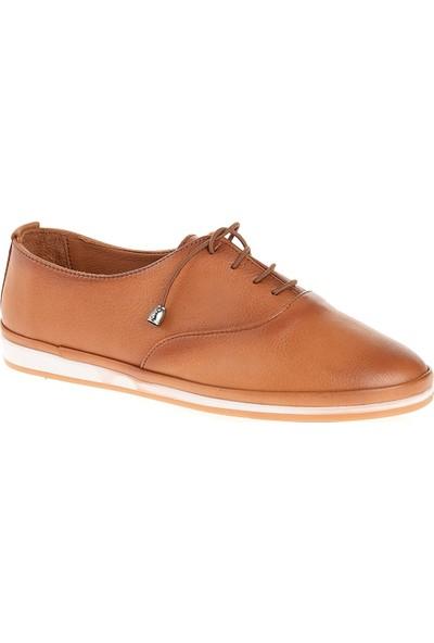 Derigo 52304 Ayakkabı