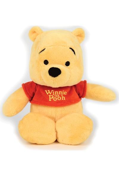 Disney Pooh 43 cm CR Pelüş