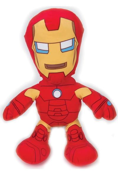 Disney Pelüş 25 cm Iron Man