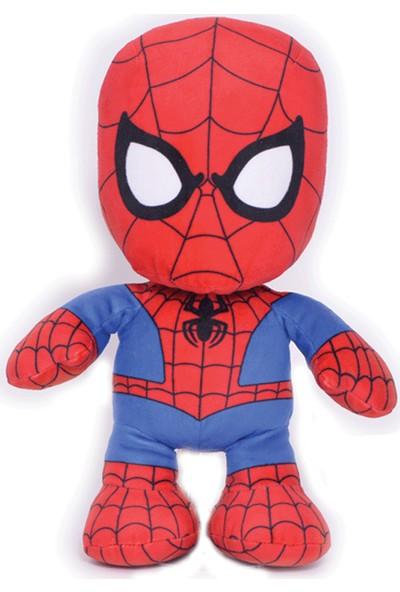 Disney Pelüş 25 cm Spiderman