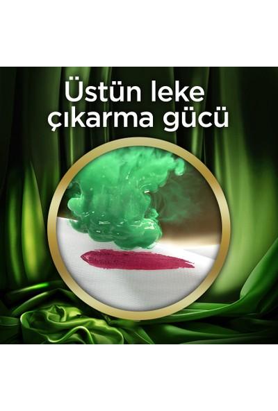 Persil Premium Color Jel Çamaşır Deterjanı 13 Yıkama
