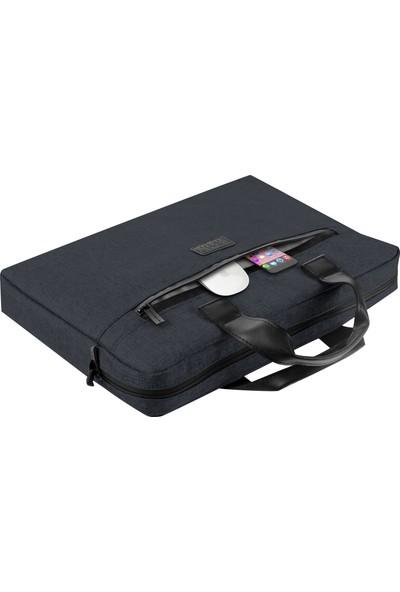 "Port Designs Belize 15.6"" Siyah Notebook Çantası 110200"