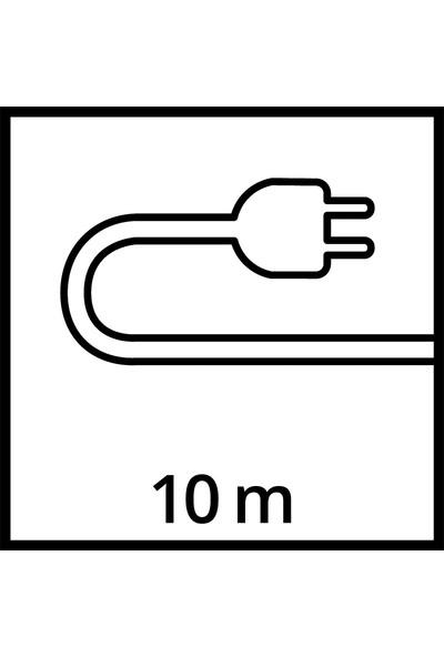 Einhell GC-SP 5511 IF Dalgıç Pompa - Temiz Su