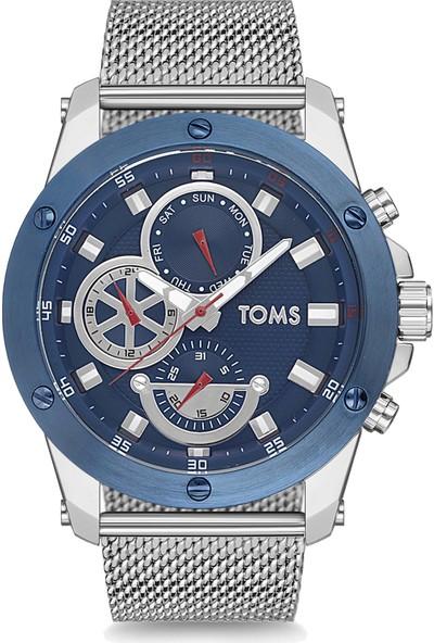 Toms TM71513C-753-L Erkek Kol Saati
