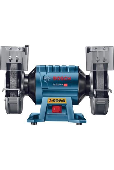 Bosch Professional GBG 60-20 Taş Motoru