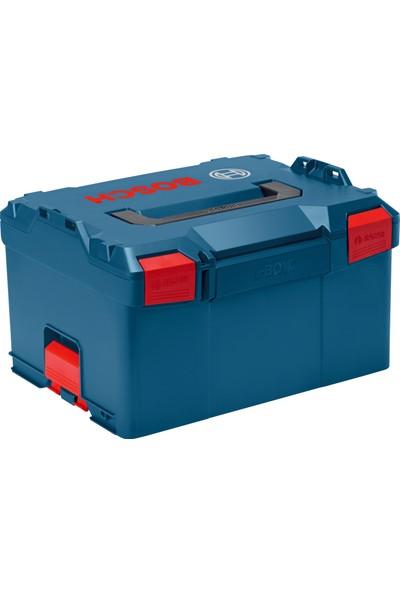 Bosch Professional L-boxx 238 Taşıma ve Saklama Ekipmanı