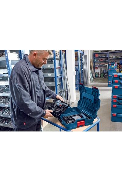 Bosch Professional L-boxx 136 Taşıma ve Saklama Ekipmanı