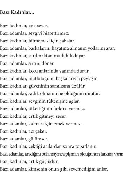 Ben Hep Kaybettim - Mehmet Ali Kılınç
