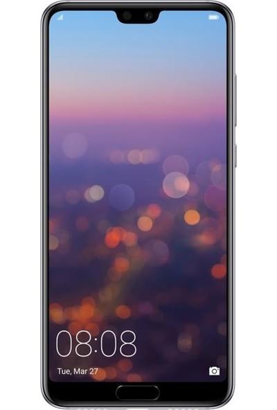 Yenilenmiş Huawei P20 Pro 128 GB (12 Ay Garantili)