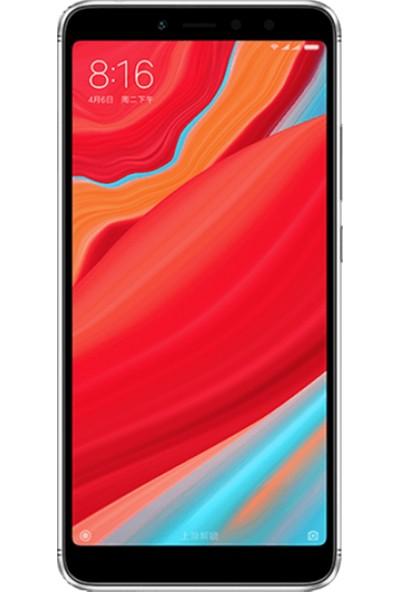 Xiaomi Redmi S2 64 GB (İthalatçı Garantili)