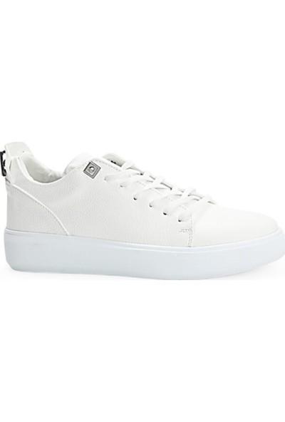 Conteyner 513 Royal Günlük Ayakkabı