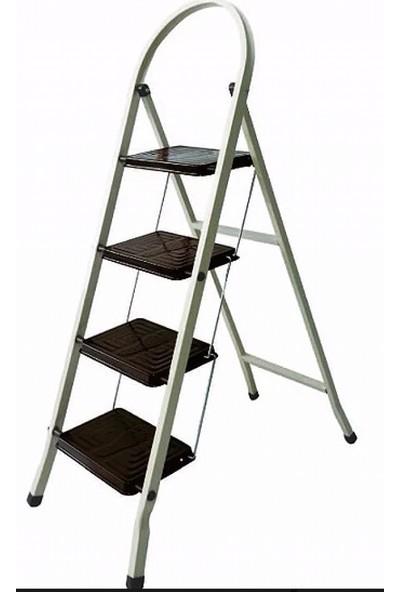 Yıltem 4 Basamaklı Merdiven