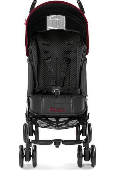 Peg Perego Pliko Mini 500 Classic Bebek Arabası Puset