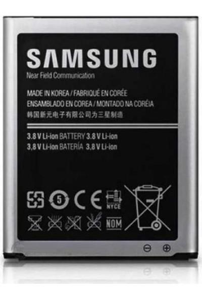 Sunix Samsung J3 Batarya Pil 2600 mAh
