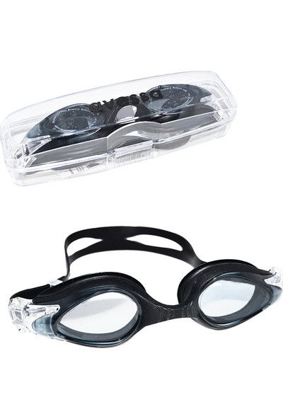 Avessa Yüzücü Gözlüğü Aynalı Havuz Gözlüğü