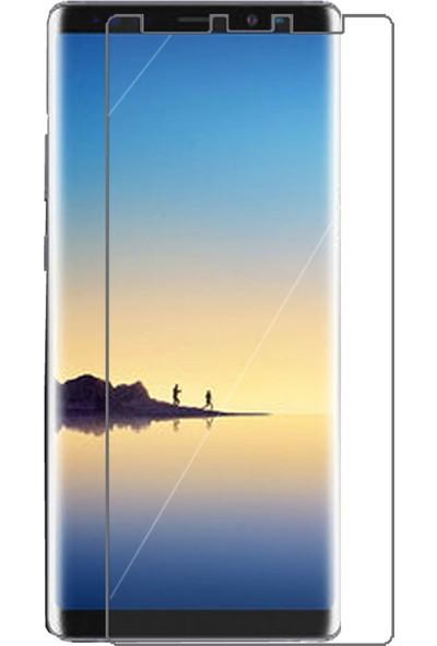 IPG Samsung Galaxy Note 8 Görünmez Ekran Koruyucu