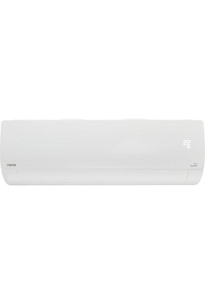 Altus ALK 2420 A++ 24000 BTU Duvar Tipi Inverter Klima