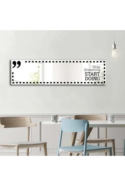 Özgül Grup Tasarım Aynalar 10828SA-033