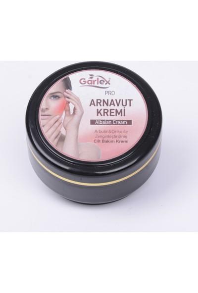 Garlex Arnavut Kremi 50 gr