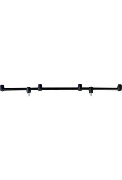 Kudos Buzzer Bar 65cm Kamış Dayama Aparatı