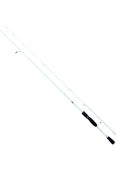 Kudos Light Style 225cm 1-7gr Lrf Kamış