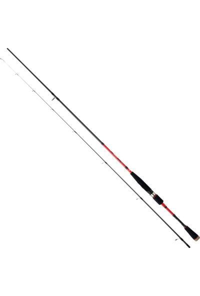 Daiwa Crossfire New Spin 270cm 14-56gr Spin Kamış