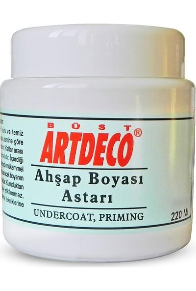 Artdeco Astar Boyası 220 Ml Y-029N-600