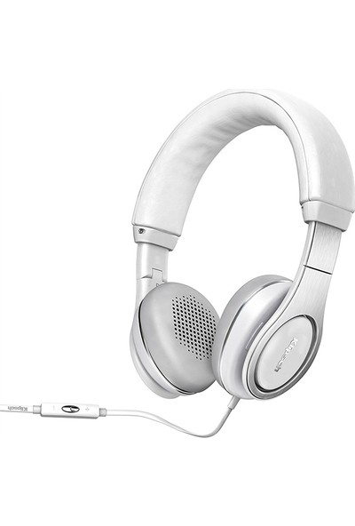 Klipsch Reference On-Ear Beyaz Kulak Üstü Kulaklık