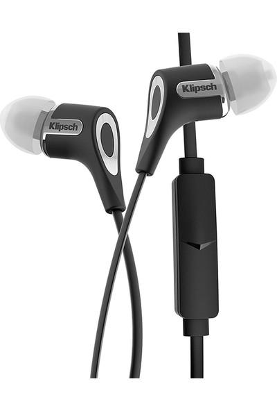 Klipsch R6m Siyah Kulak İçi Kulaklık