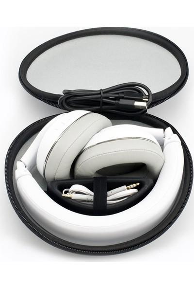 Klipsch Reference Over-Ear Beyaz Bluetooth Kulak Üstü Kulaklık