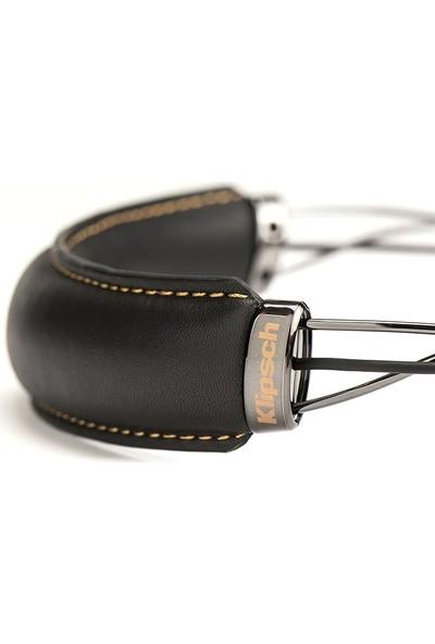Klipsch R6 Neckband In-Ear Siyah Bluetooth Kulak İçi Kulaklık