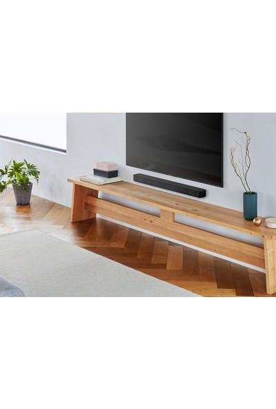 Sony HT-SF150 2 Kanal Soundbar