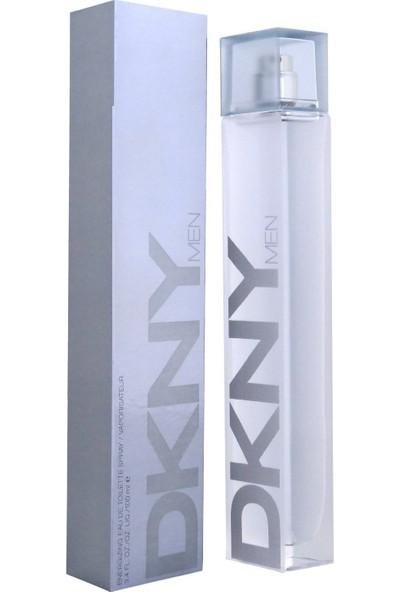 DKNY Men EDT 100 ml Erkek Parfüm