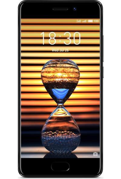 Meizu Pro 7 64 GB (Meizu Türkiye Garantili)