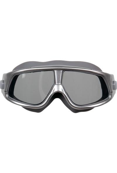 Amphibian Pro Vısıon Yüzücü Gözlüğü