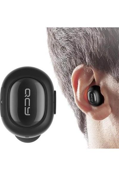 Qcy Q26 Mini Waterproof 4.1V Bluetooth Kulaklık