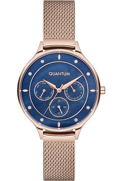 Quantum IML687.490 Kadın Kol Saati