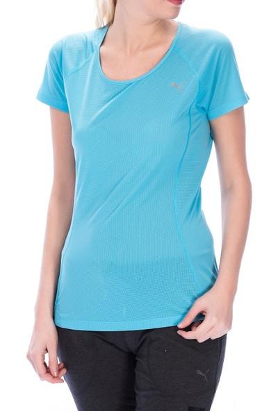 Puma Core Run Kadın Tshirt 51646605