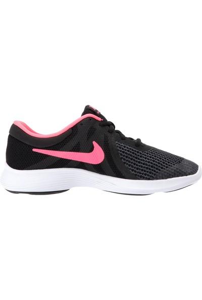 Nike Revolution 4 Kadın Koşu Ayakkabısı 943306-004