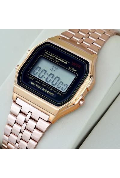 Spectrum ST-303153 Kadın Kol Saati