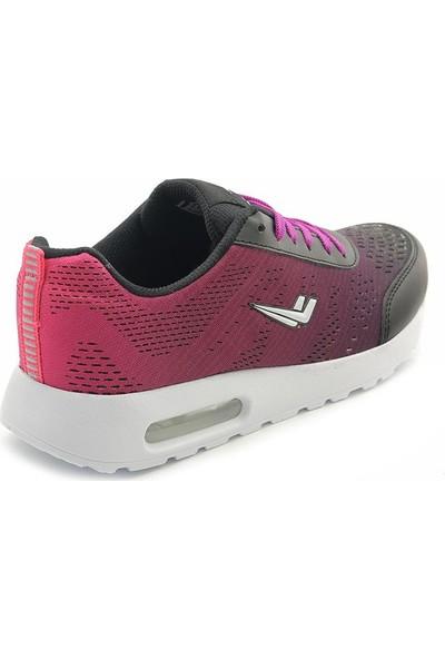 Viscon Walking Running Kadın Günlük Spor Ayakkabı