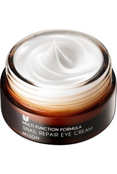 Mizon Snail Repair Eye Cream - Salyangoz Özlü Göz Kremi