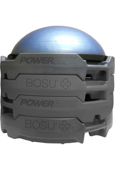 Bosu 350410 Power Stacks Top Yükseltme Standı